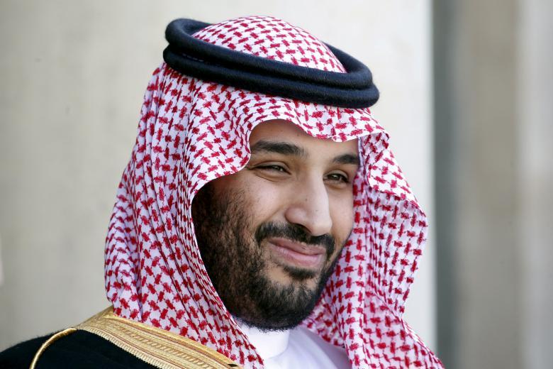 Эр-Рияд пообещал ответить на любую угрозу