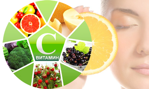 C vitamininin təhlükəsi: Tanınmış həkim danışdı