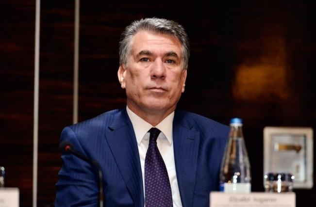 NATO PA Cənubi Qafqazı müzakirə etdi