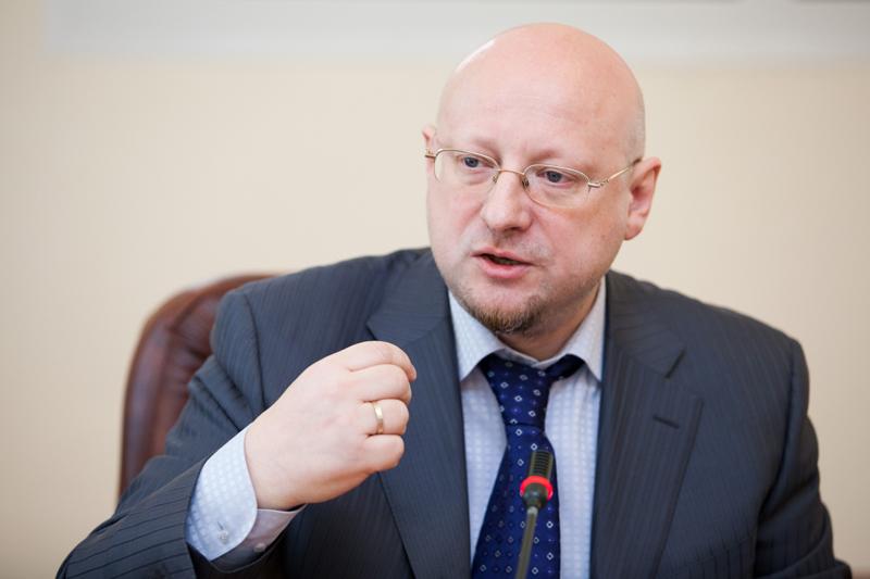 Пашинян бессилен и против ОДКБ, и против «Сасна црер»  – Колеров