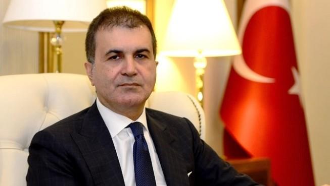 Qardaşlarımız hansı formada istəsə, elə dəstək olacağıq - AKP