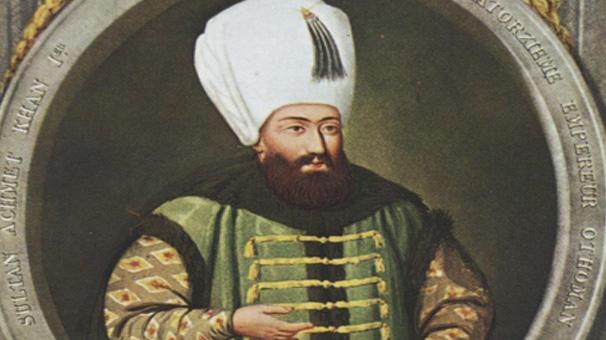 Holland elçi türkün əlini öpüb ölkəsini xilas etdi
