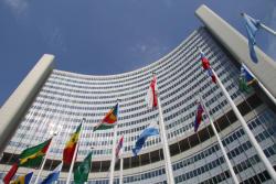 ООН расширил мандат в отношении Ирана