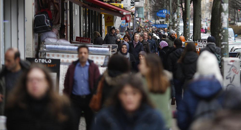 3 ayda 500 azərbaycanlı Gürcüstana buraxılmadı
