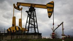 ABŞ açıqladı: İranın neft hasilatı azalıb