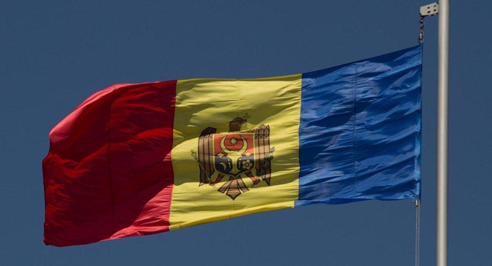 Молдавия объявила режим ЧП: дефицит газа...