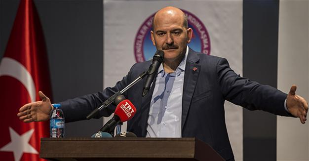 Türkiyə artıq Avropanın müttəfiqi deyil - Nazir