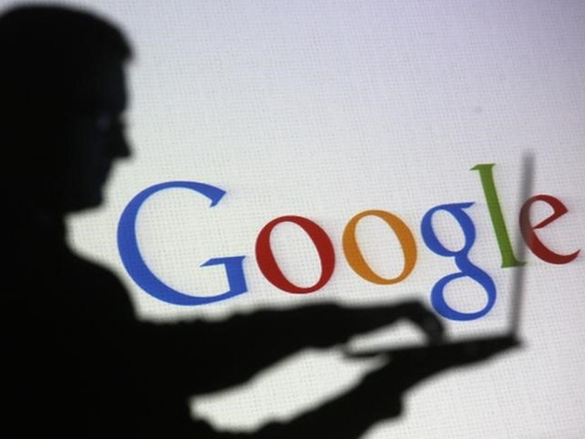Google 'retaliating against harassment protest organisers'