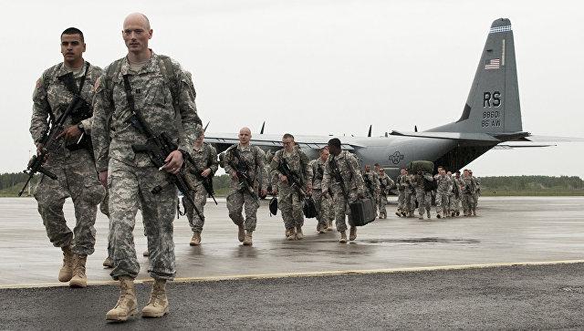 NATO qərarını verdi: Savaşa qoşulur -