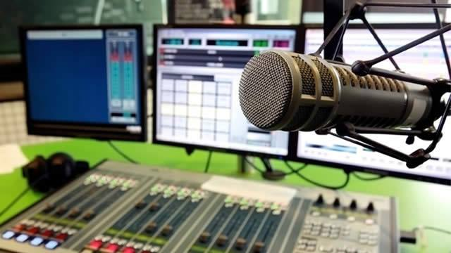 Завершился прием документов по созданию радиостанции