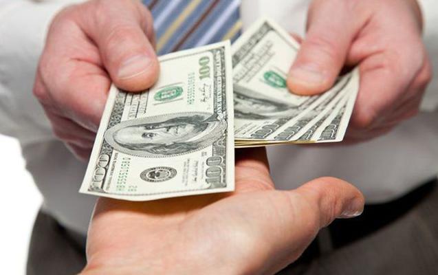 دلار باز هم گران شد