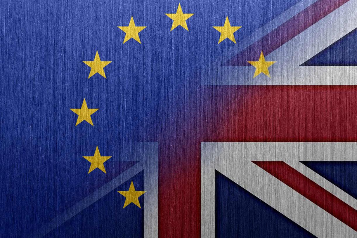 Londonla Brüssel razılaşdı: Britaniya ittifaqdan çıxır
