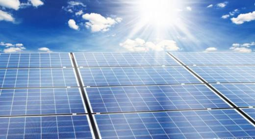 ایراندا الکتریک انرژیسی ایستفادسی  ۸ دفعه چوخ آرتیب