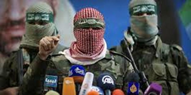 Израиль уничтожил 2 ключевых разведчиков ХАМАС