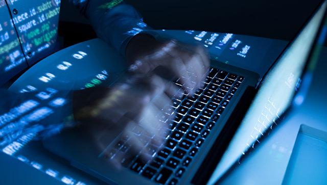 Армения обвинила  Азербайджан в кибератаке