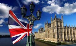 Lockdown easing in England 'modest' - Jenrick