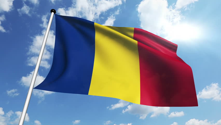 Romania to send new ambassador to Azerbaijan