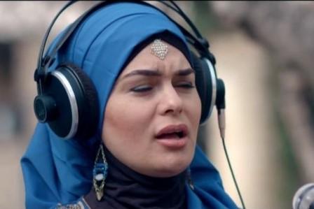 Türk dünyası musiqiçilərindən möhtəşəm Novruz klipi... - Video