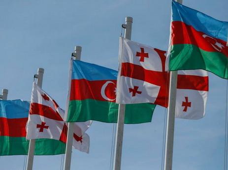 Азербайджан на 40% увеличил экспорт в Грузию