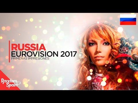 """Rusiya """"Avroviziya""""nı yayımlamayacaq"""