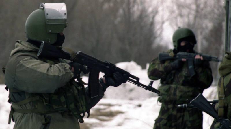 روسییا میللی قواردییاسینا هوجوم – ۶ اؤلو
