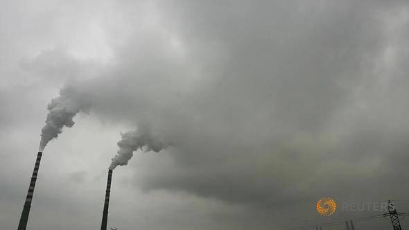 Çində kimya zavodu partladı: ölənlər var