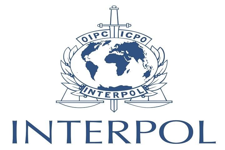 """""""İnterpol"""" azərbaycanlını axtarışa verdi - Səbəb"""