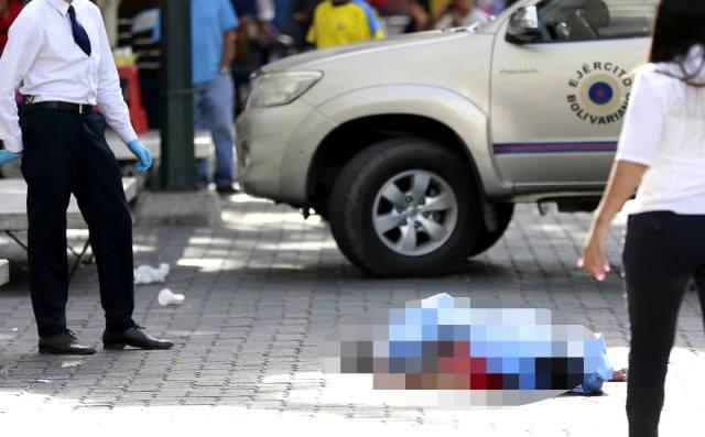 کوچه اوشاقلاری عسگرلری بیچاقلایاراق قتله یئتیردی