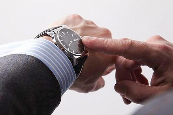 اختلال یک ساعته خدمات بانکی به دلیل تغییر ساعت رسمی کشور