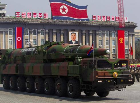 Koreya ABŞ-ı saxtakar adlandırdı: Bu, razılaşmaya əngəl olur