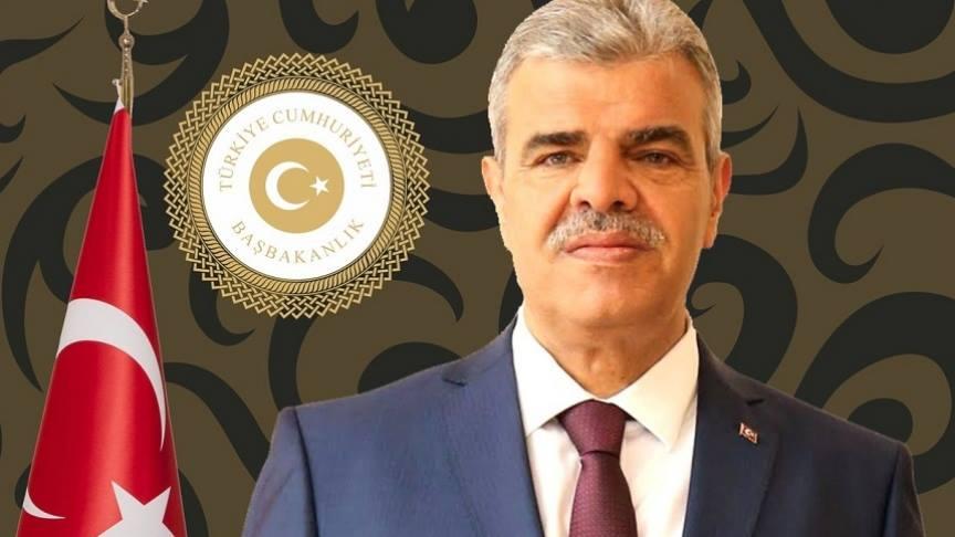 İrandan 3 milyon miqrant Türkiyəyə keçməyə hazırlaşır