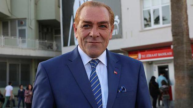 """""""Atatürk""""dən həbs iddialarına sərt – Cavab"""