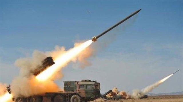 Hungary buys 850 million euro missiles from the US