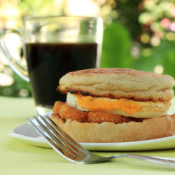 Разрушен популярный миф о завтраке