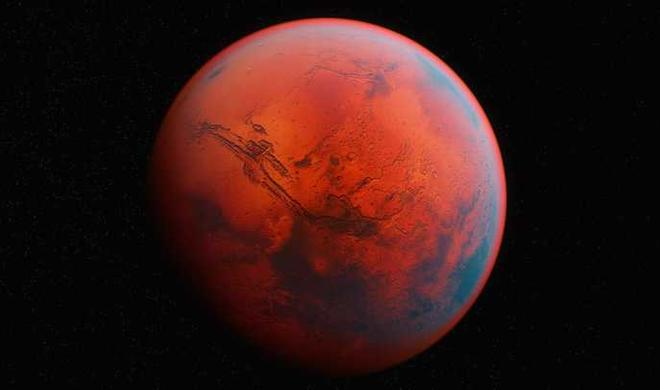 Humans can reach Mars but unknown radiation turn out lethal