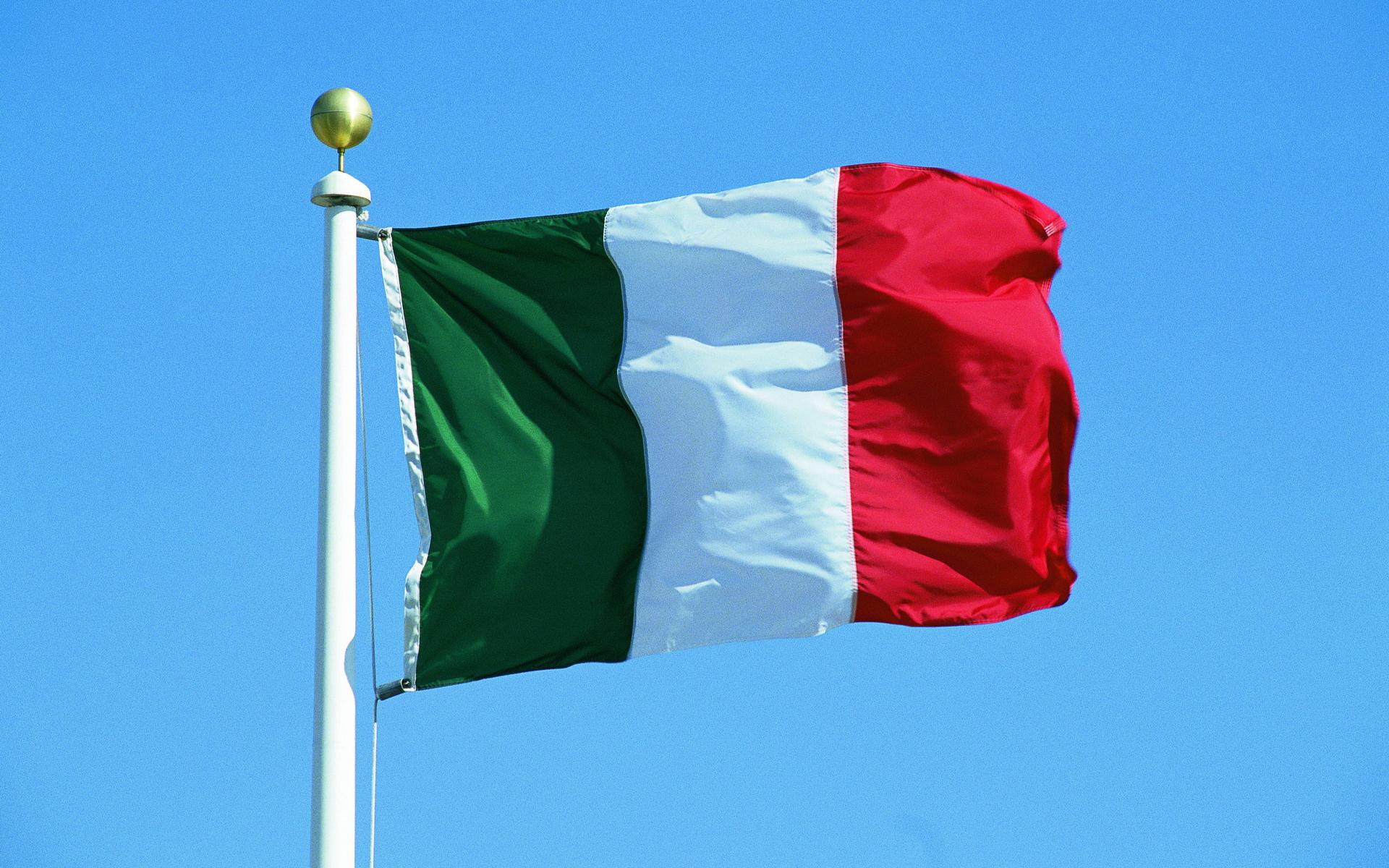 В Италии распродают 90 домов по €1