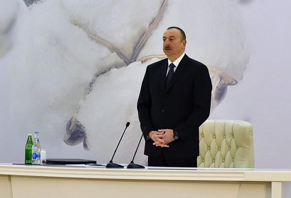 Prezidentin Ermənistana xüsusi İrəvan –