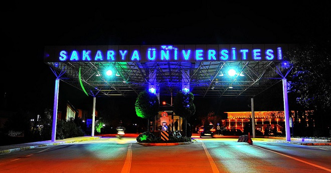 Turkey to reopen universities on Oct. 1