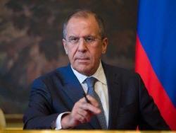 Putinlə Tramp bu zaman görüşəcək - Lavrov
