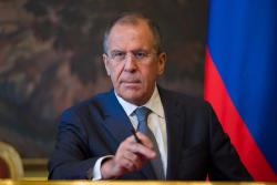 EU demands to follow anti-Russian sentiments short-lived