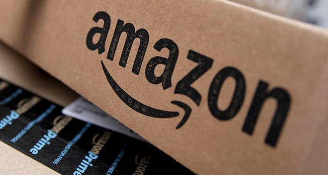 'Fake' Amazon ambassadors baited on Twitter