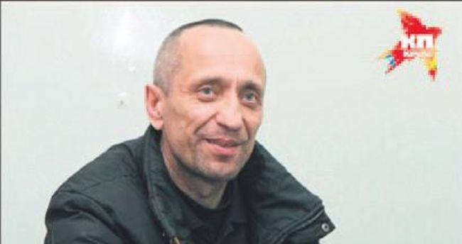 روسییادا شوک حادثه: «قورد آدام» و ۸۴ تجاووز…