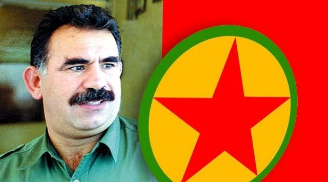"""Öcalanla bağlı PKK-dan şok qərar: """"Lideri"""" silirlər..."""