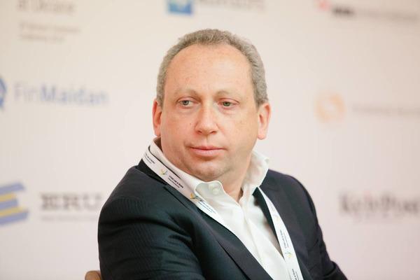 روس اکسپرت: «روسییا اقتصادیاتی محو اولور»