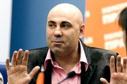"""""""Евровидение"""" предложили провести в Азербайджане"""