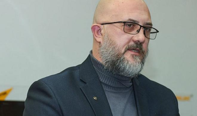 У Армении нет желания вести переговоры - Михайлов