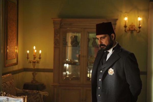 Osmanlı sultanlarının məktubları yoxa çıxdı