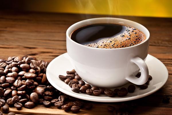 Ученые назвали оптимальную дозу кофе