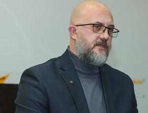 """Агония: игра Еревана в """"войнушку"""" с Баку"""