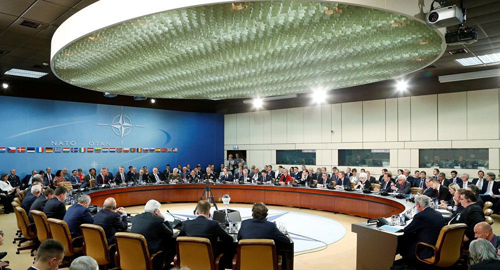 G7-ni ciddiyə almayın - Rusiya